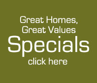 Edison Township: Durham Woods Apartments