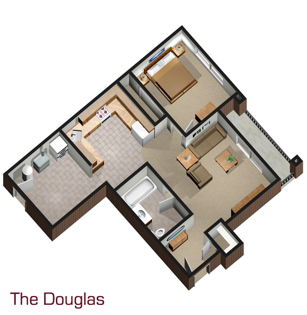 1,885/month View 3D Floorplans Download PDF Email Us